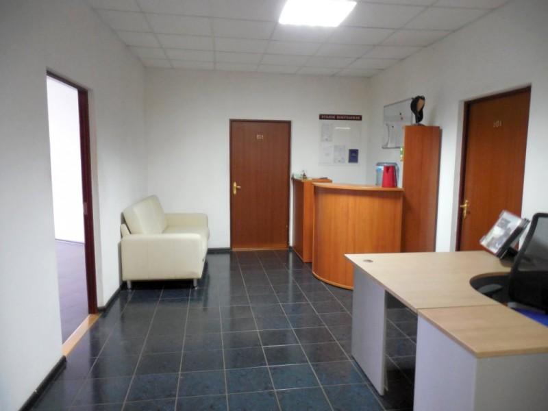 стоимость аренды офиса в Москве