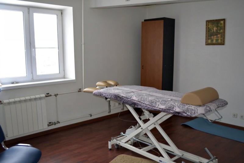 сниму помещение под офис Москва